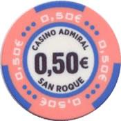 casino-admirall-san-roque-050-e-chip-anv