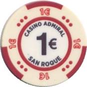 casino-admirall-san-roque-1-e-chip-anv