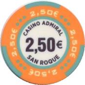 casino-admirall-san-roque-250-e-chip-anv
