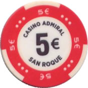 casino-admirall-san-roque-5-e-chip-anv