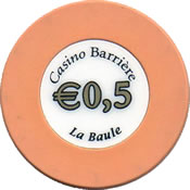 casino-barriere-la-baule-05-e-chip-anv