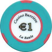casino-barriere-la-baule-1-e-chip-anv