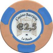 casino-barriere-la-baule-25-e-chip-anv
