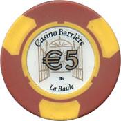 casino-barriere-la-baule-5-e-chip-anv