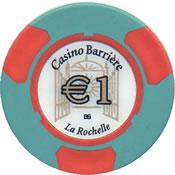 casino-barriere-la-rochelle-1-e-chip-anv