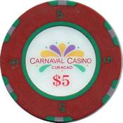 casino-carnaval-curacao-5-chip-rev