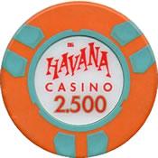 casino-havana-armenia-2500-chip-anv