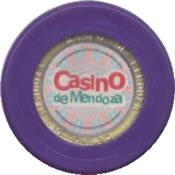 casino mendoza arg S jeton anv