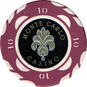 casino-monte-carlo-10-chip-anv