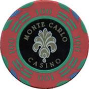 casino-monte-carlo-100-chip-anv