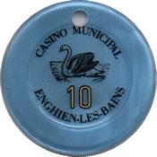 casino-municipal-engihen-les-bains-10-ff-jeton-anv