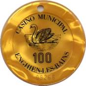 casino-municipal-engihen-les-bains-100-ff-jeton-anv