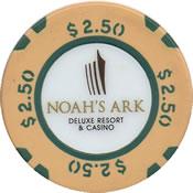 casino-noahs-ark-bafra-2-50-chip-anv