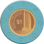 casino-ocean-sun-1-chip-anv