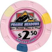 casino-prairie-meadows-250-chip-anv