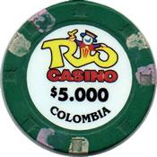casino-rio-colombia-5000-chip-anv
