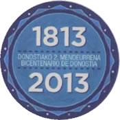 casino san sebastian bicentenario donostia rev