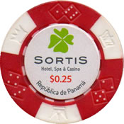 casino-sortis-025-chip-anv