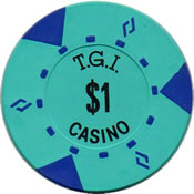 casino-t-g-i-estambul-s1-chip-anv