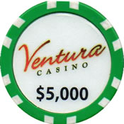 casino-ventura-5000-chip-anv