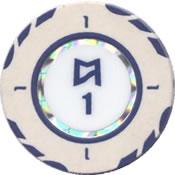 casinos del mar pullmantur 1 chip rev