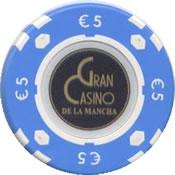 gran-casino-de-la-mancha-5-e-chip-anv
