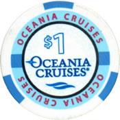 oceania-cruises-1-chip-anv