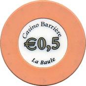 casino-barriere-la-baule-05-e-chip-rev