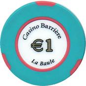 casino-barriere-la-baule-1-e-chip-rev