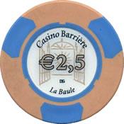 casino-barriere-la-baule-25-e-chip-rev