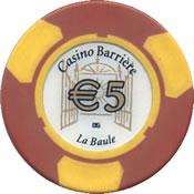 casino-barriere-la-baule-5-e-chip-rev