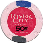 casino-river-city-st-louis-50cts-chip-anv