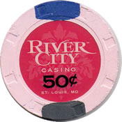 casino-river-city-st-louis-50cts-chip-rev