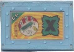 casinos nacionales argentina placa X anv