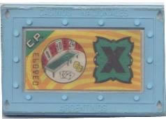 casinos nacionales argentina placa X rev