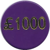chip 1 mar mo £1000 anv=rev