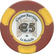 casino-barriere-la-rochelle-5-e-chip-anv