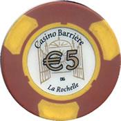 casino-barriere-la-rochelle-5-e-chip-rev