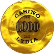 casino-du-lydia-1000-ff-jeton-anv