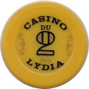 casino-du-lydia-2-ff-jeton-anv