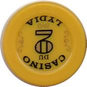 casino-du-lydia-2-ff-jeton-rev