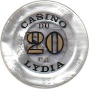 casino-du-lydia-20-ff-jeton-anv