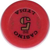 casino-du-lydia-5-ff-jeton-rev