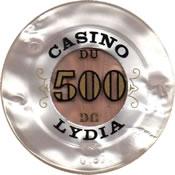 casino-du-lydia-500-ff-jeton-anv