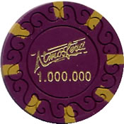 casino atmosfera 1000000 chip 1