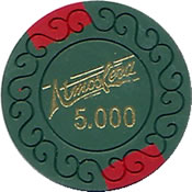 casino atmosfera 5000 chip 1