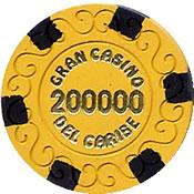 gran casino del caribe 200000 chip 1