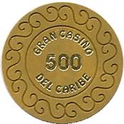 gran casino del caribe 500 chip 1
