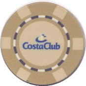 costa club  chip anv