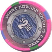 casino point edward charity cdn $2.50 chip rev